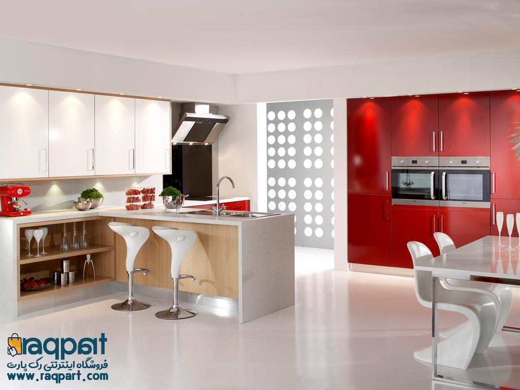 چگونه فر مناسبی برای آشپزخانه خود انتخاب کنیم